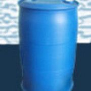 陕西液体荧光增白剂【供应】|造纸 纸张拉力王价格范围