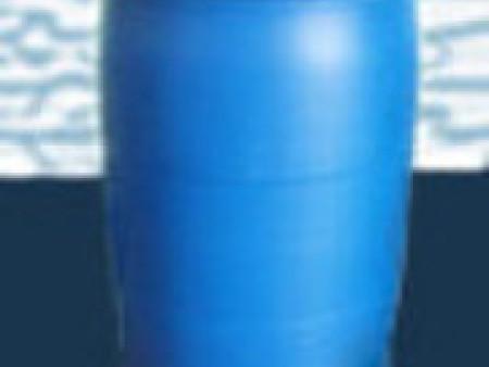 液体荧光增白剂