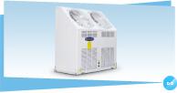海北格力中央空调_优良格力中央空调推荐