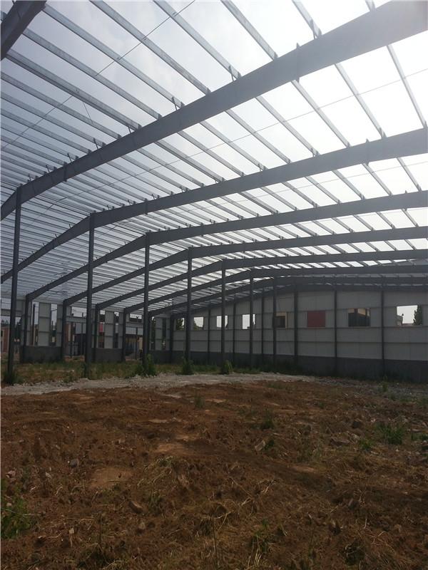 建设连栋温室工程_可信赖的连栋温室工程建造上哪找