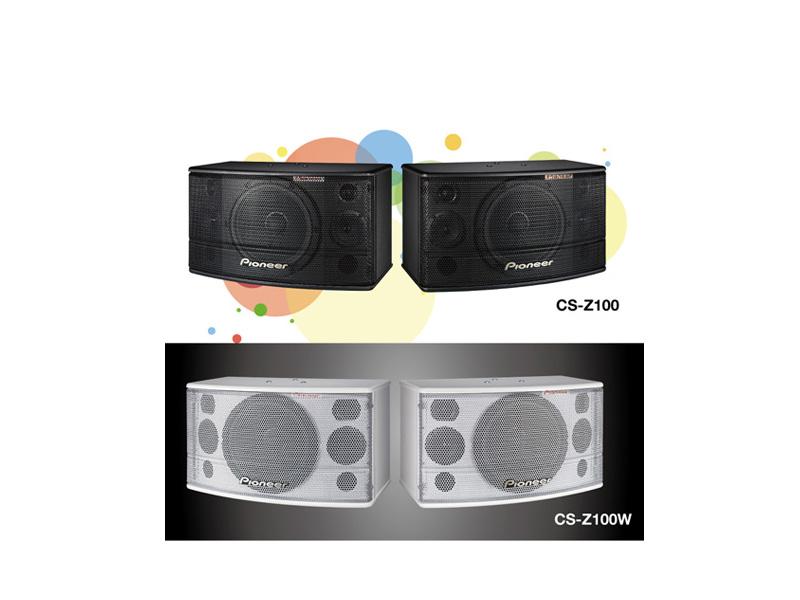 定西演艺厅灯光音响,兰州品质有保障的先锋CSZ-100/100W供销