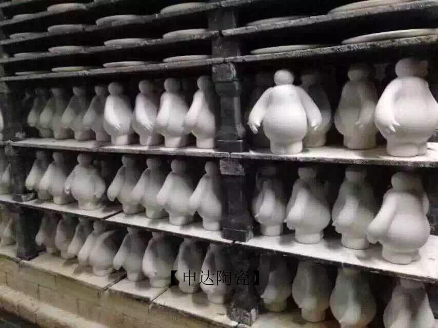 哪里能买到优质的陶瓷大白——最超值的陶瓷大白