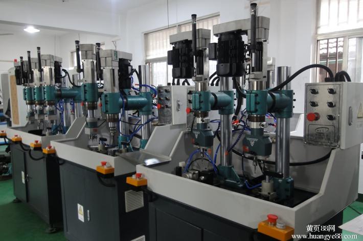 断路器哪家好-好用的变频器杭州宏帆科技供应