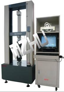 MZ-5001D电脑控制万能材料试验机