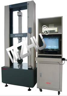 MZ-5001D1电脑控制万能材料试验机