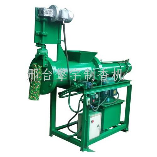 全自动制香机器生产厂家-河北价位合理的制香机哪里有供应