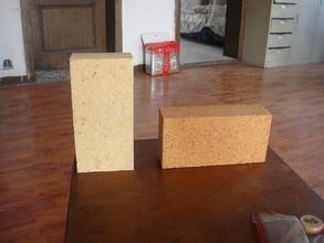 玉林高铝耐火砖-哪里有卖口碑好的玉林耐火砖