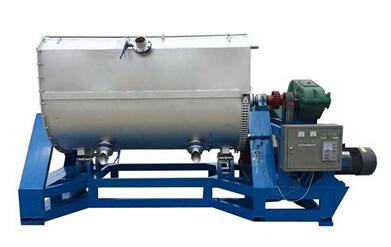 【推荐】真石漆设备 莱州东佳化工机械专业生产加工销售