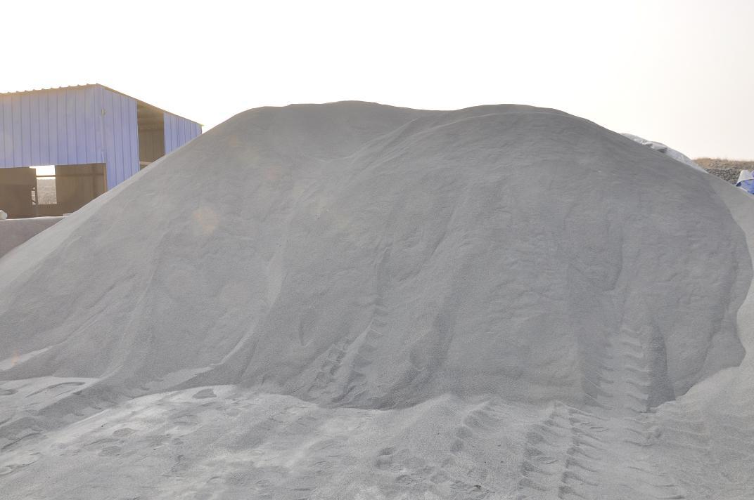 山东玄武岩粉末,领先的玄武岩粉末,厂家火热供应