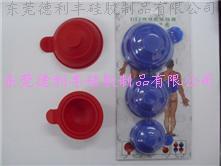 硅胶软管 哪里能买到质量硬的硅胶拔罐