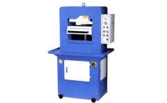 【推荐】裁得顺机械高质量的HR-29液压压花机|压花机价格实惠