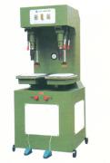裁得顺机械——质量好的HR-2C压底机提供商:制鞋机械代理加盟