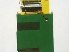 扬州哪里有供应专业的KTFT-7型多刀分切机