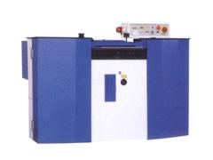 专业的KTZX-10精密带刀片皮机供应商
