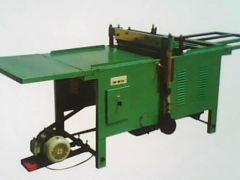 扬州价格实惠的KTFT-6型自动裁沿条机出售