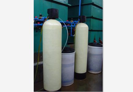 哪里能买到优质实惠的全自动软水器 延安全自动软水器