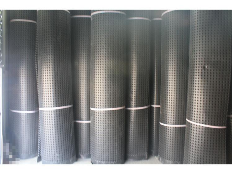 专业供应排水板