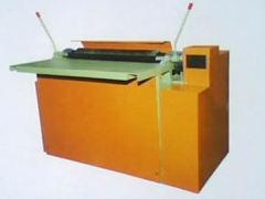 专业KTFT-9型多刀分切机推荐