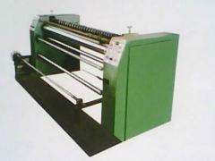 裁得顺机械供应KTFT-8型多刀分切机