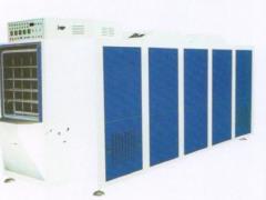 江苏上等HR-1028型真空加硫定型机哪里有供应