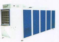 海南HR-1028型真空加硫定型机|裁得顺机械新款HR-1028真空加硫定型机出售