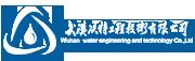 武汉沃特工程技术有限公司