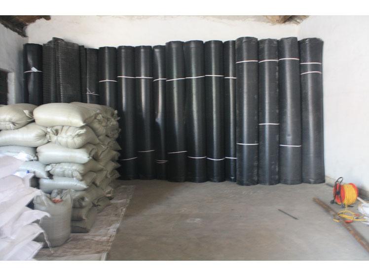 郑州HDPE排水板知名厂商-厂家供应HDPE排水板