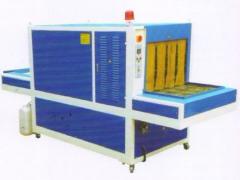 上等HR-188型急速湿热定型机裁得顺机械供应