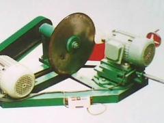 磨刀口机_【推荐】裁得顺机械上等KTFT-5型磨刀机