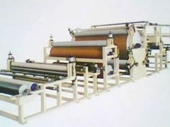扬州价位合理的KTFH-001AB型胶点转移复合机哪里买:价位合理的KTFH-001AB型胶点转移复合机
