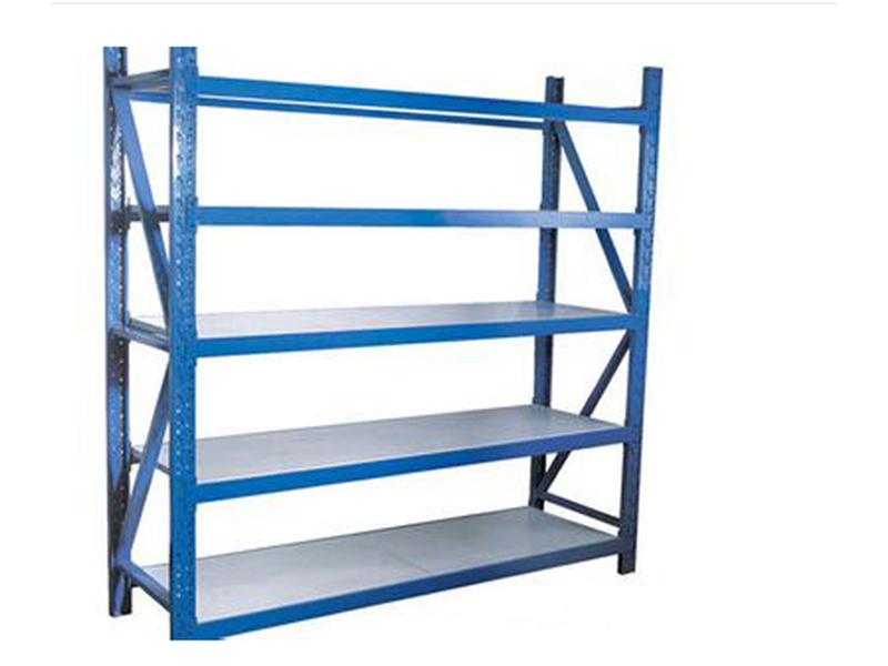青海轻型仓储货架|优质轻型仓储货架尽在嘉鸿