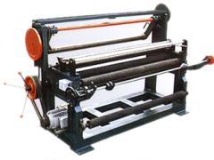 裁得顺机械KTFT-32排刀式分条机专卖店