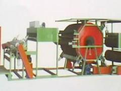 裁得顺机械——专业的KTFH-001型胶点转移复合机提供商