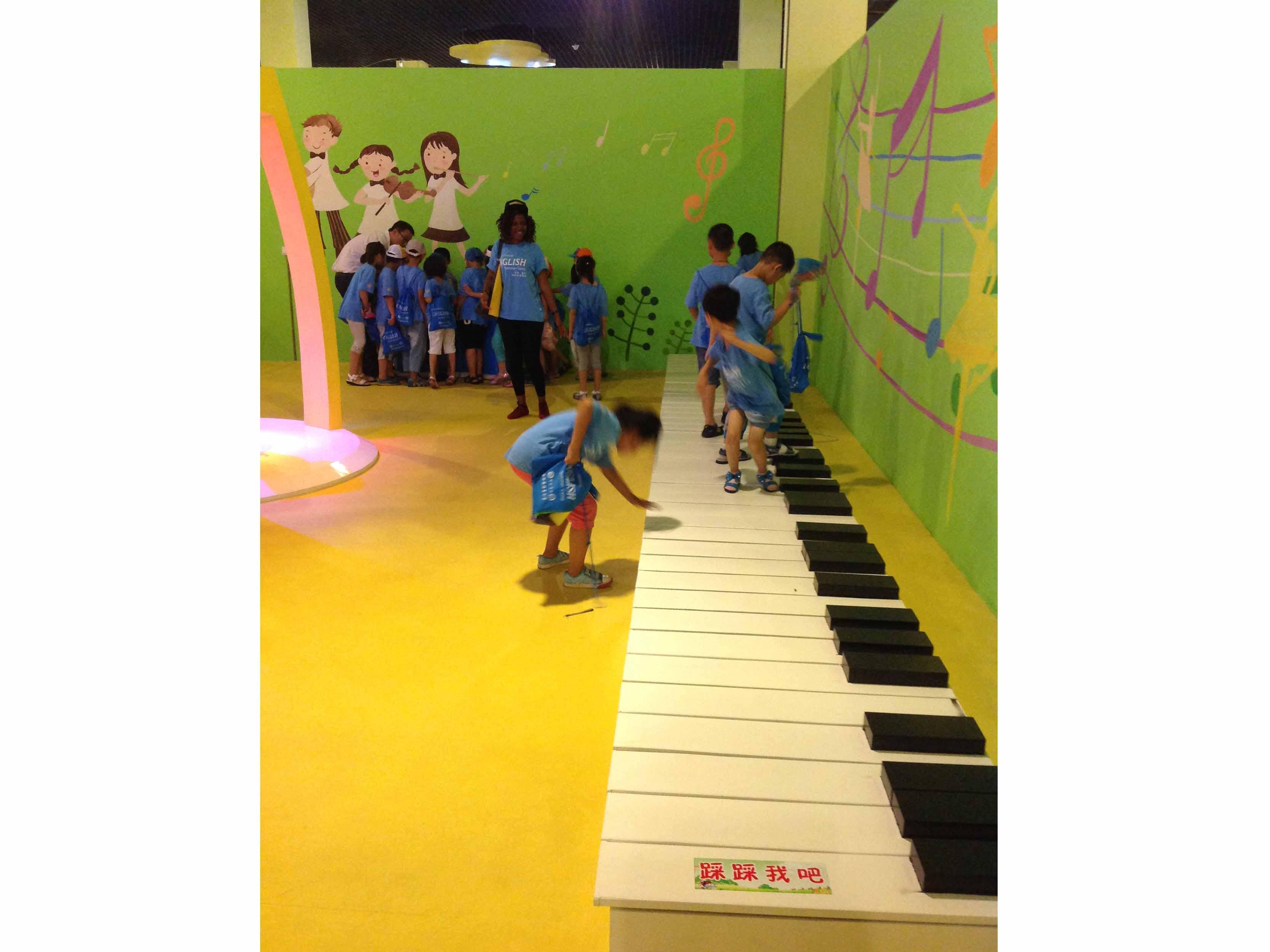 儿童创业项目:优质的钢琴出售【厂家推荐】