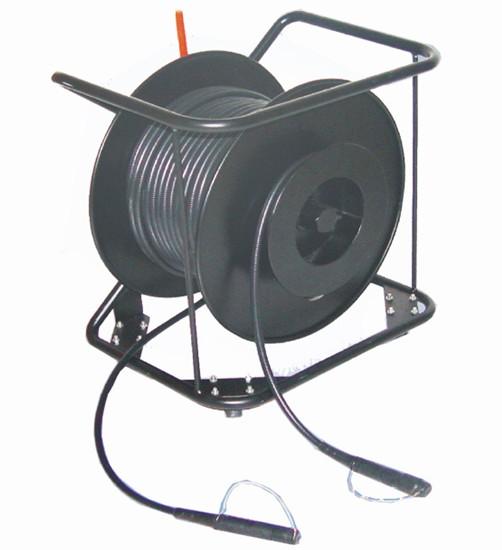 GYTA-4芯8芯12芯24芯通信光缆西安厂家直销价位,西安唯苑电讯设备供应专业的野战光缆