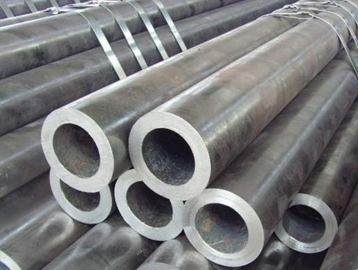桂林钢材  桂林市博利顺程金属材料有限责任公司
