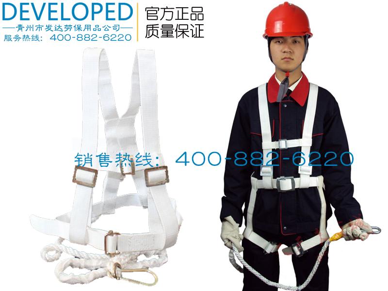 青州安全带 山东青州劳保用品