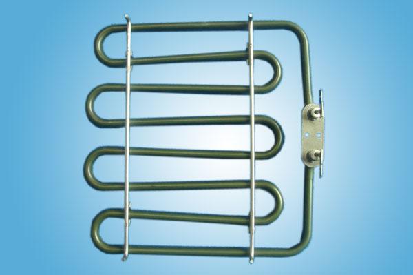 肇慶不銹鋼螺旋加熱管-不錯的不銹鋼螺旋加熱管要怎么買
