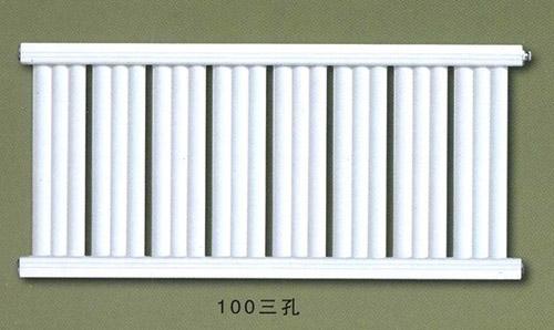 甘肃电暖气片-高品质的铝合金暖气片在哪买
