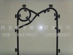优惠的换热器密封垫供销——铜川换热器密封垫