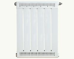 銅鋁復合暖氣片廠|優良銅鋁復合暖氣片生產廠家