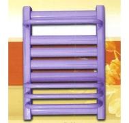 青州散热器——实用的卫浴散热器在哪买