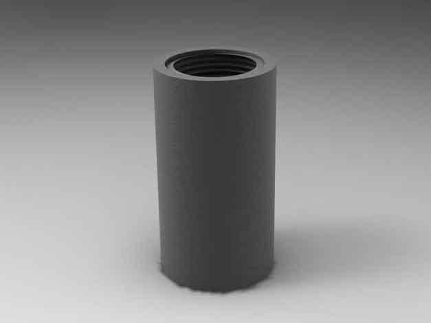 知名的石墨电极供应商排名-工艺陶瓷茶具