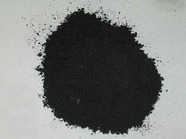 诚挚推荐质量好的石墨粉,山东石油焦颗粒