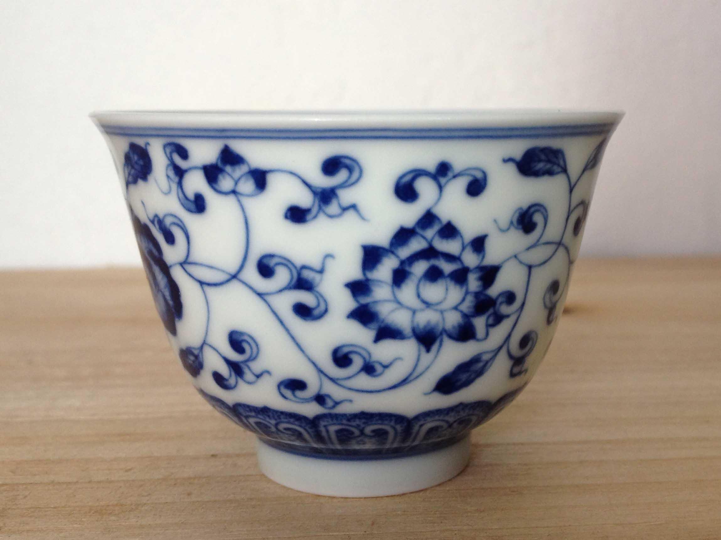 買不錯的景德鎮陶瓷,就到力研礦產品-淄博工藝陶瓷擺件