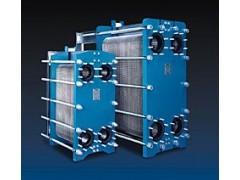 可拆西安板式换热器-专业的板式换热器制作商