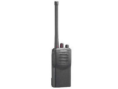 成都建伍对讲机 PD500数字对讲机