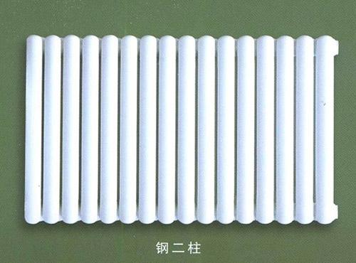 潍坊优质钢制散热器推荐,钢制散热器报价