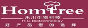 禾川(泉州)生物科技有限公司