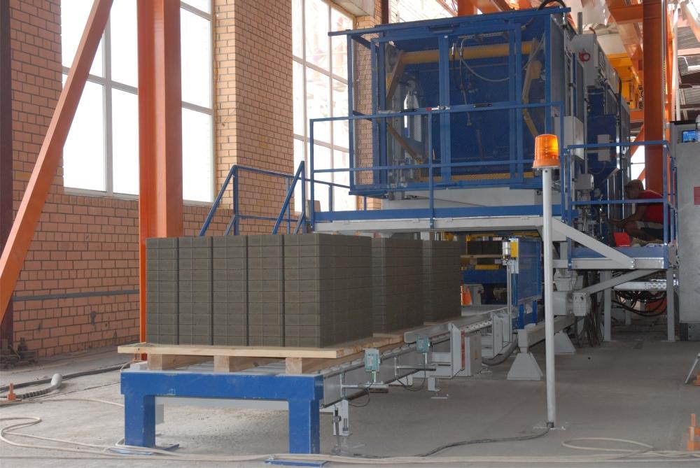 中国制砖机供应商,口碑好的制砖机在哪可以买到